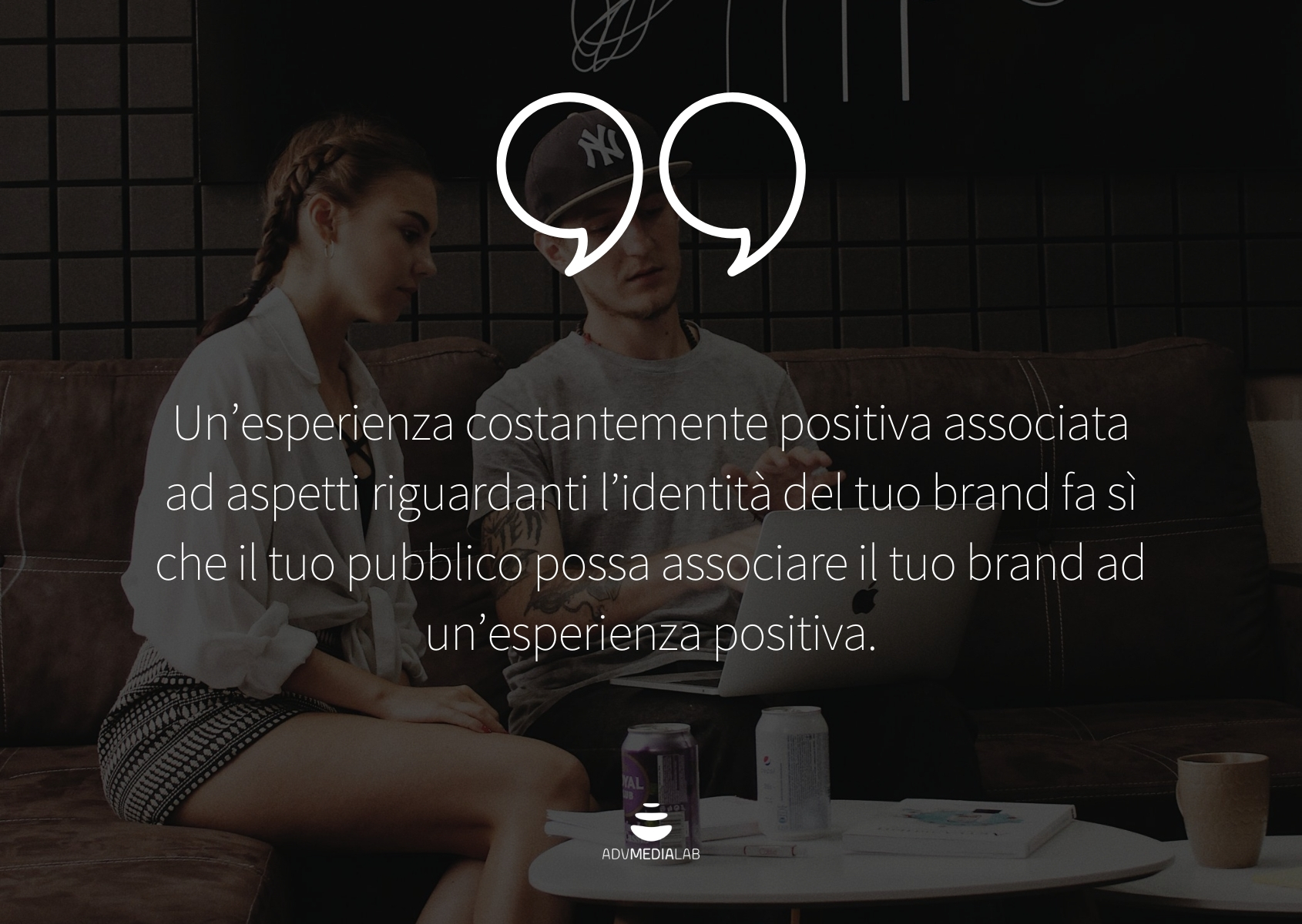Branding-b2b-saas-quote5