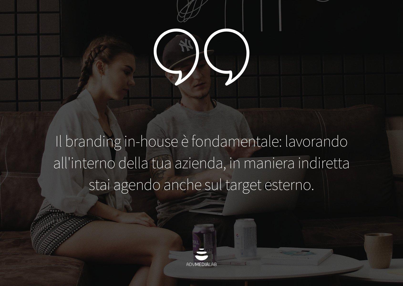 Branding-b2b-saas-quote6