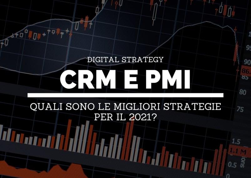 CRM-2021-Header-fix