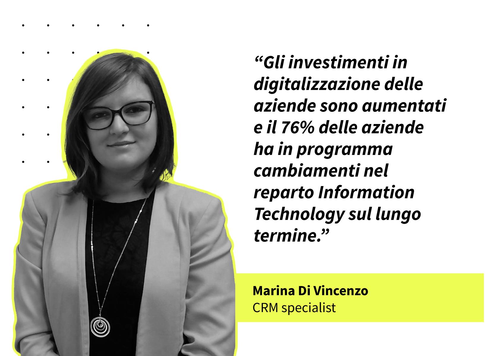 CRM-2021-quote-Marina