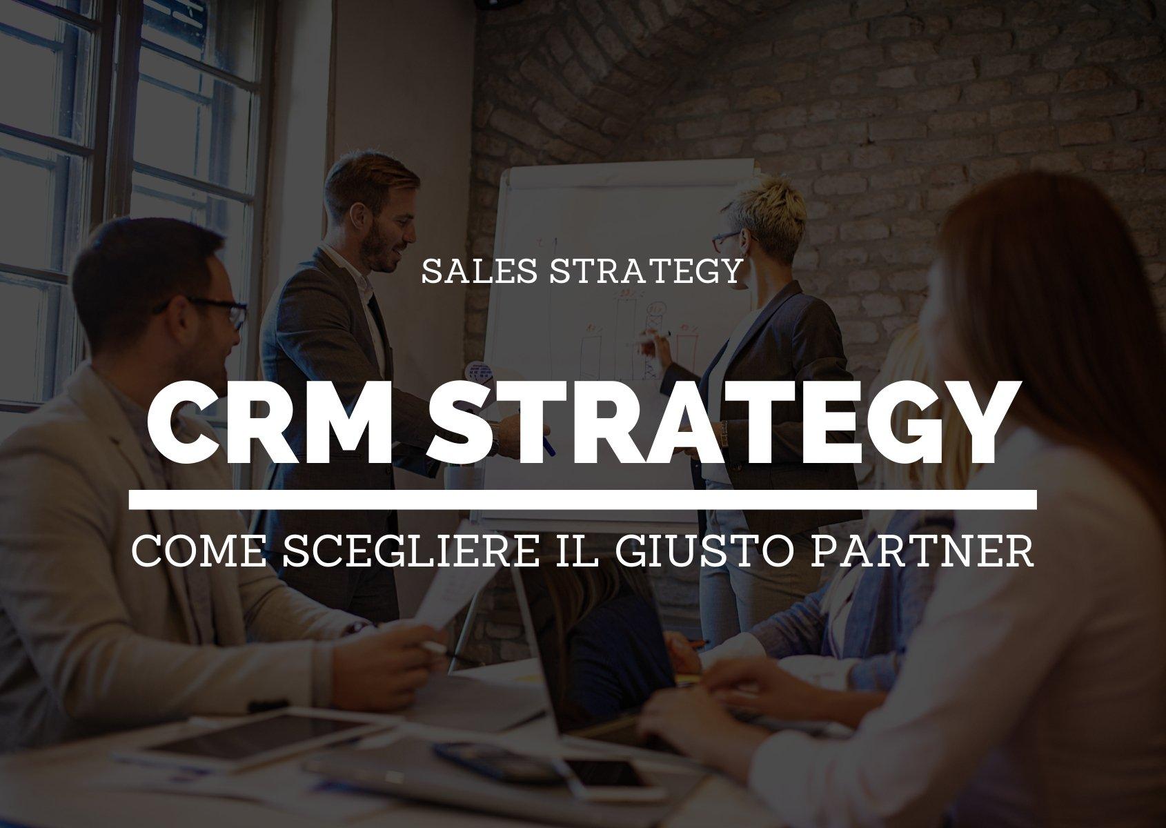 CRM-partner-2021-Header