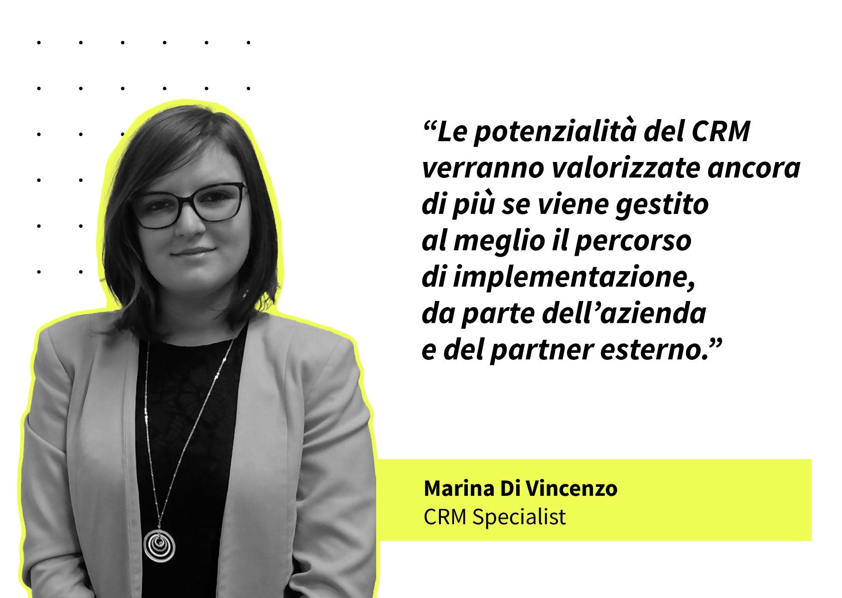 CRM-partner-2021-quote-mari