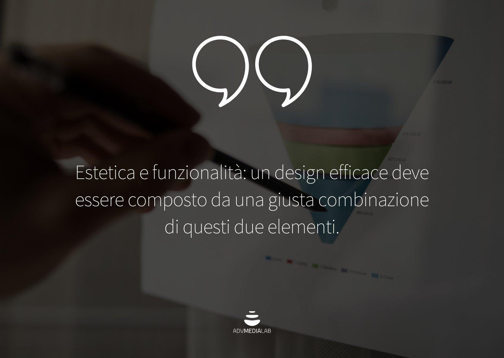 CRO-2021-quote1