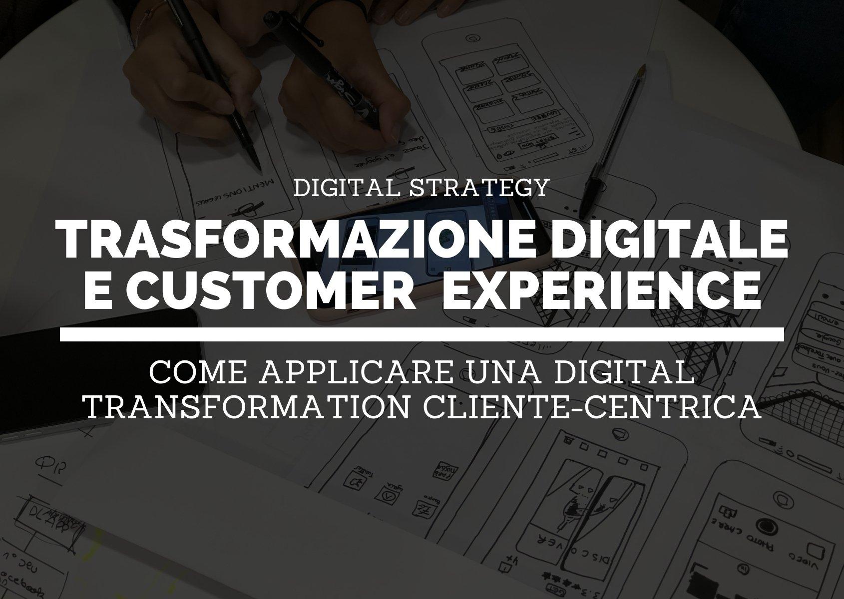 CX-digital-transformation-client-HEADER
