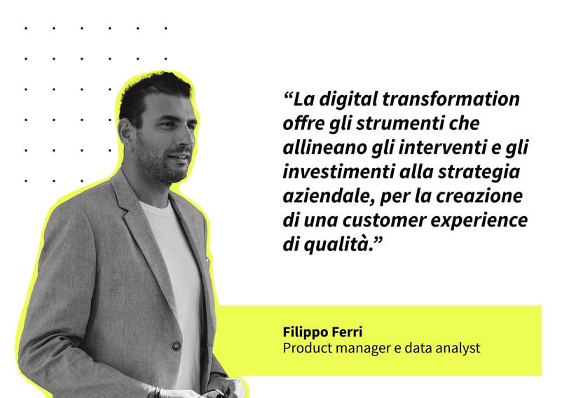 CX-digital-transformation-client-quote-filippo