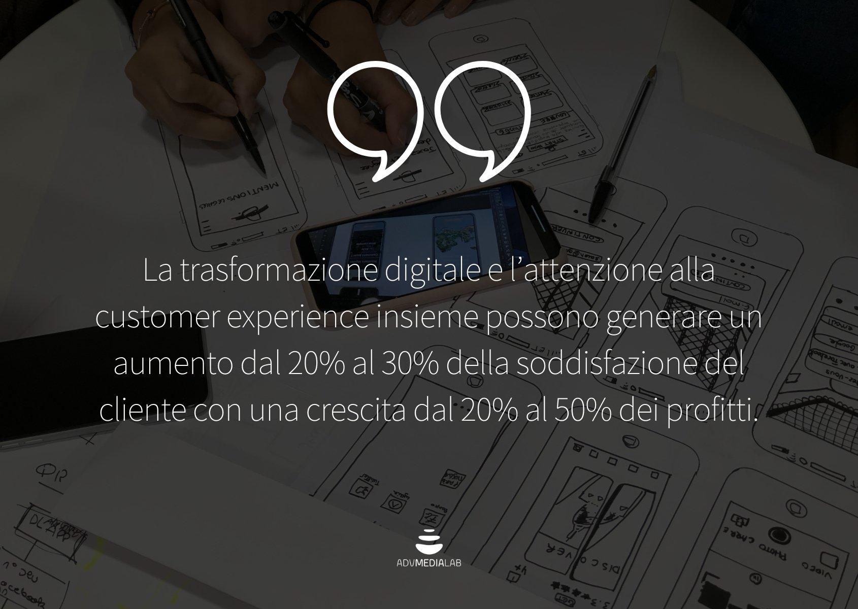 CX-digital-transformation-client-quote1