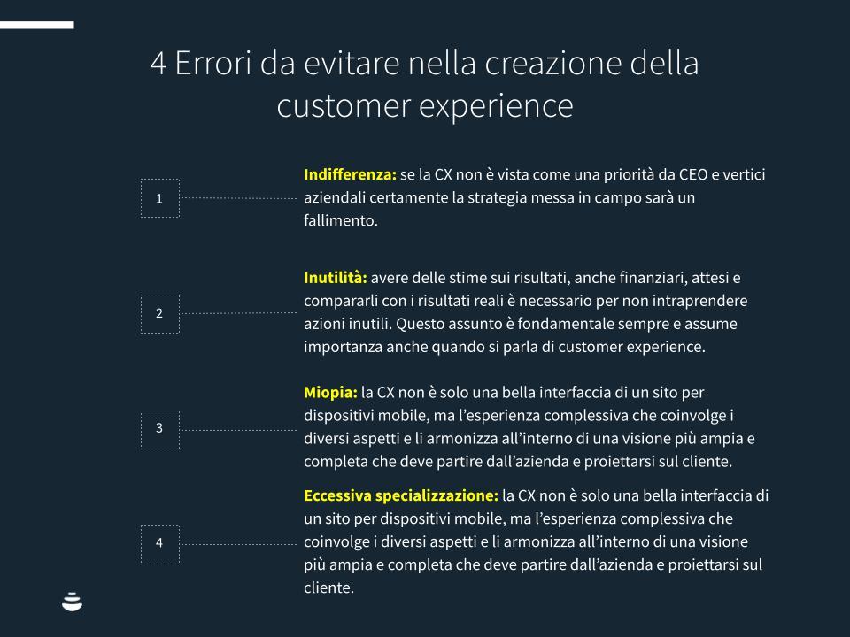 CX-servizio-clienti-Chart1