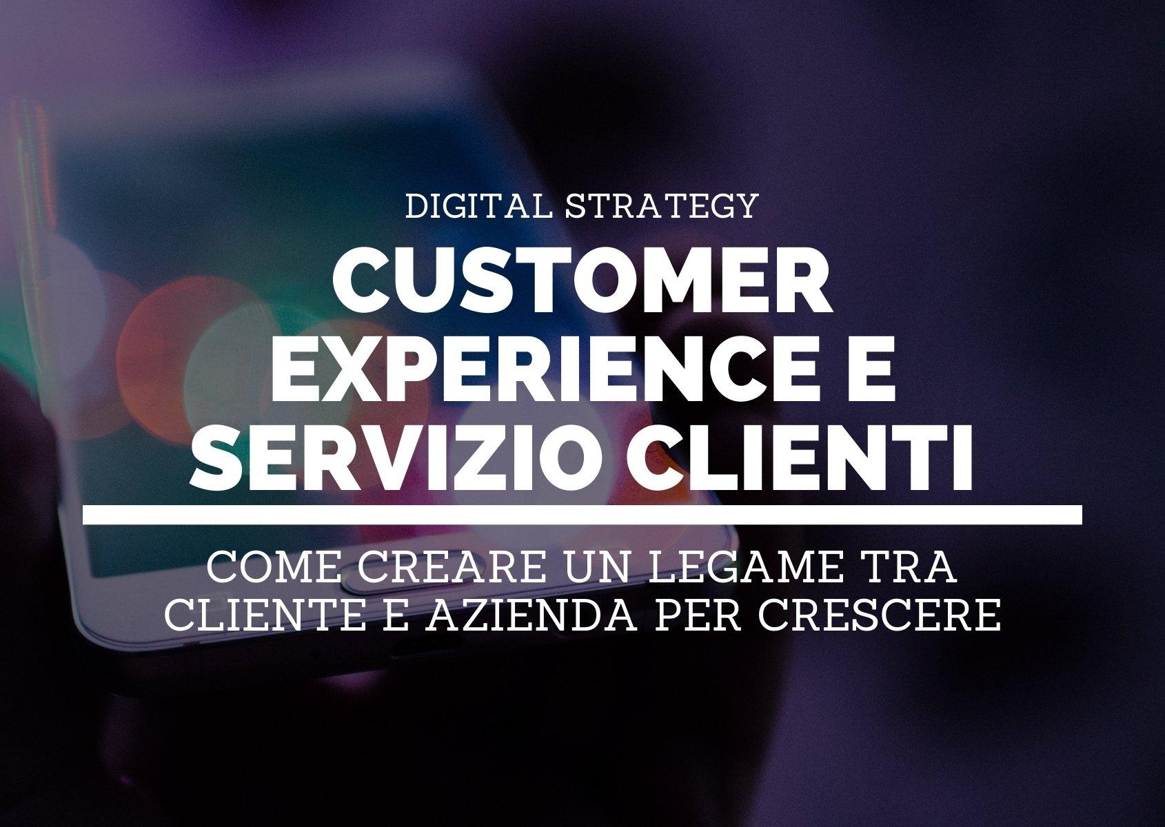 CX-servizio-clienti-Header