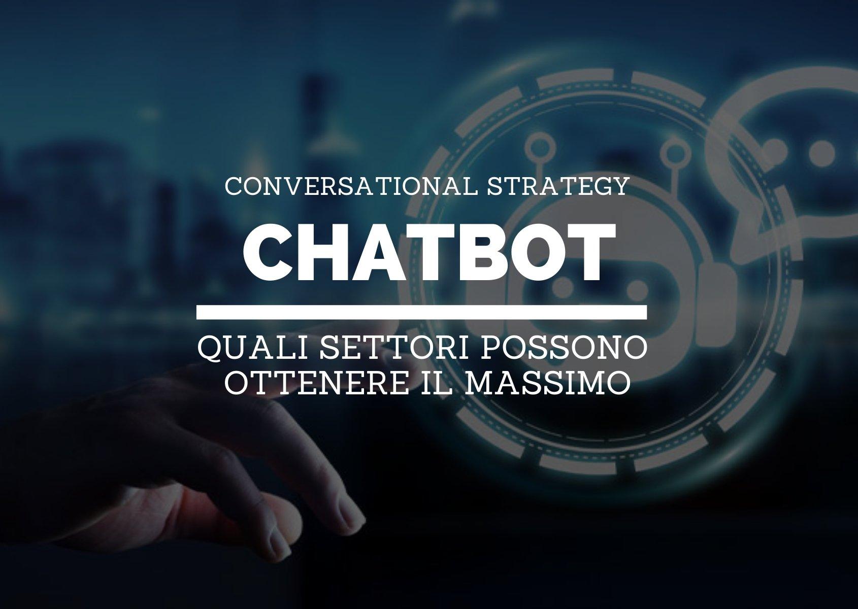 Chatbot-3