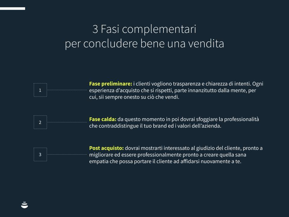 Client-first-chart1