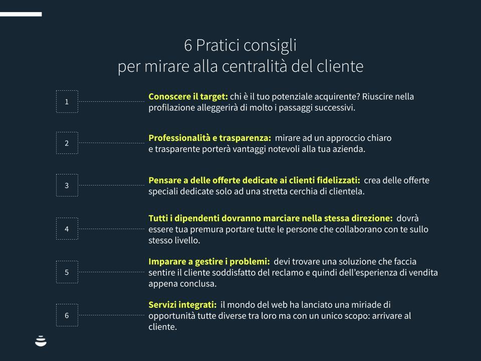Client-first-chart2