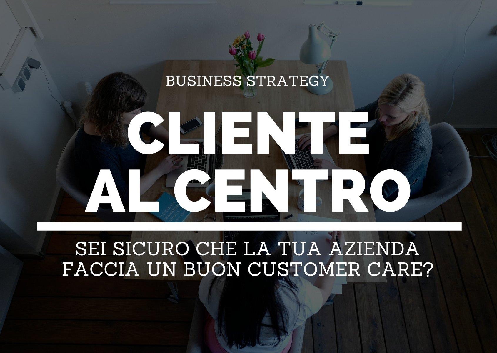 Client-first-header
