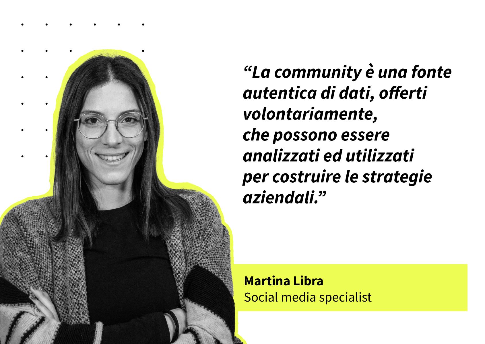 Community-business-trend-2021-citazione-Marti
