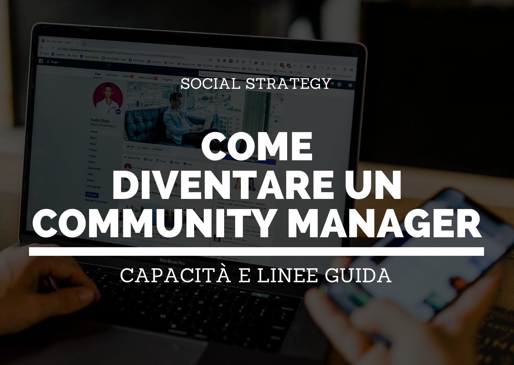 Community-manager-header