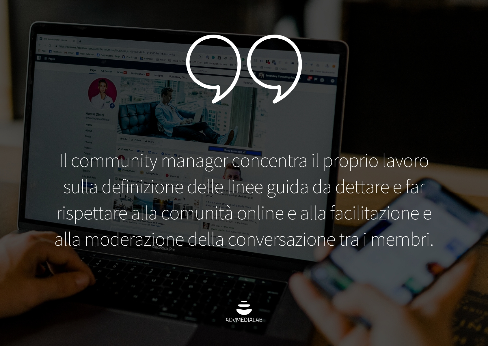 Community-manager-quote1