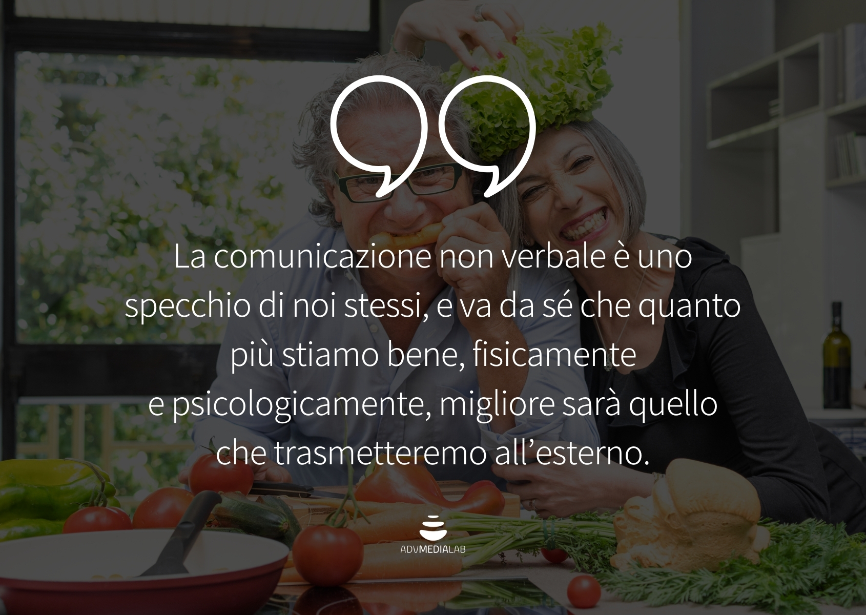 Comunicazione-nv-Quote10