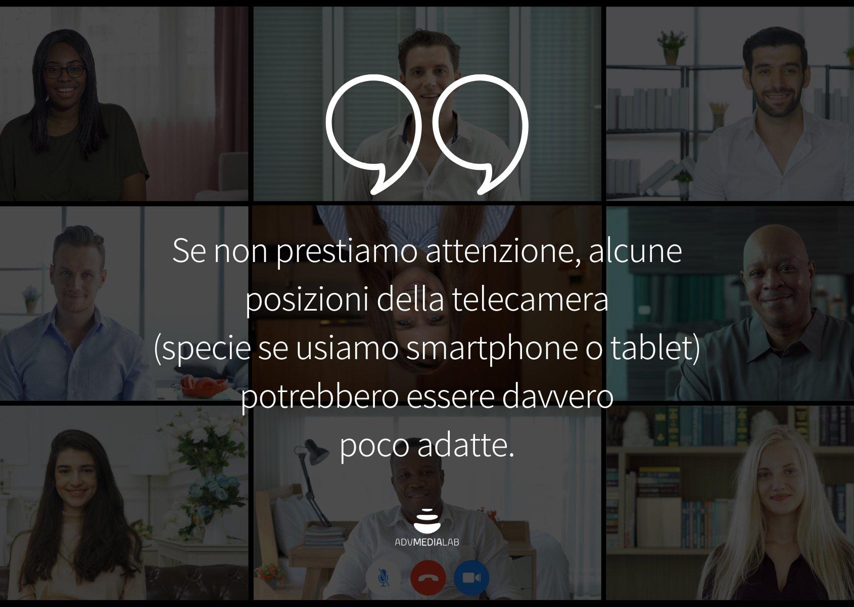 Comunicazione-nv-Quote5
