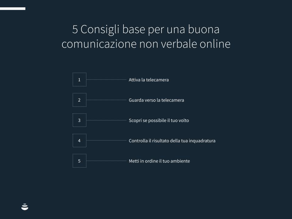 Consigli-comunicazione-web-chert1