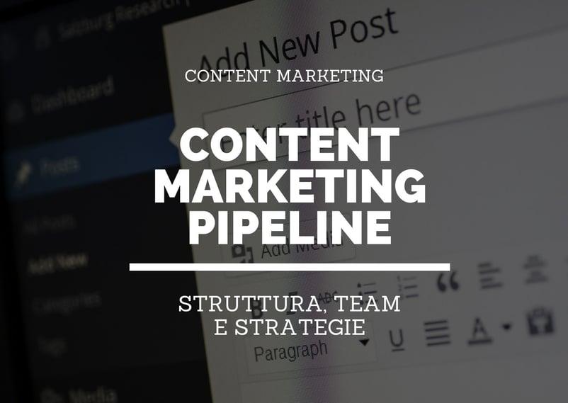 Content marketing pipeline header (2)
