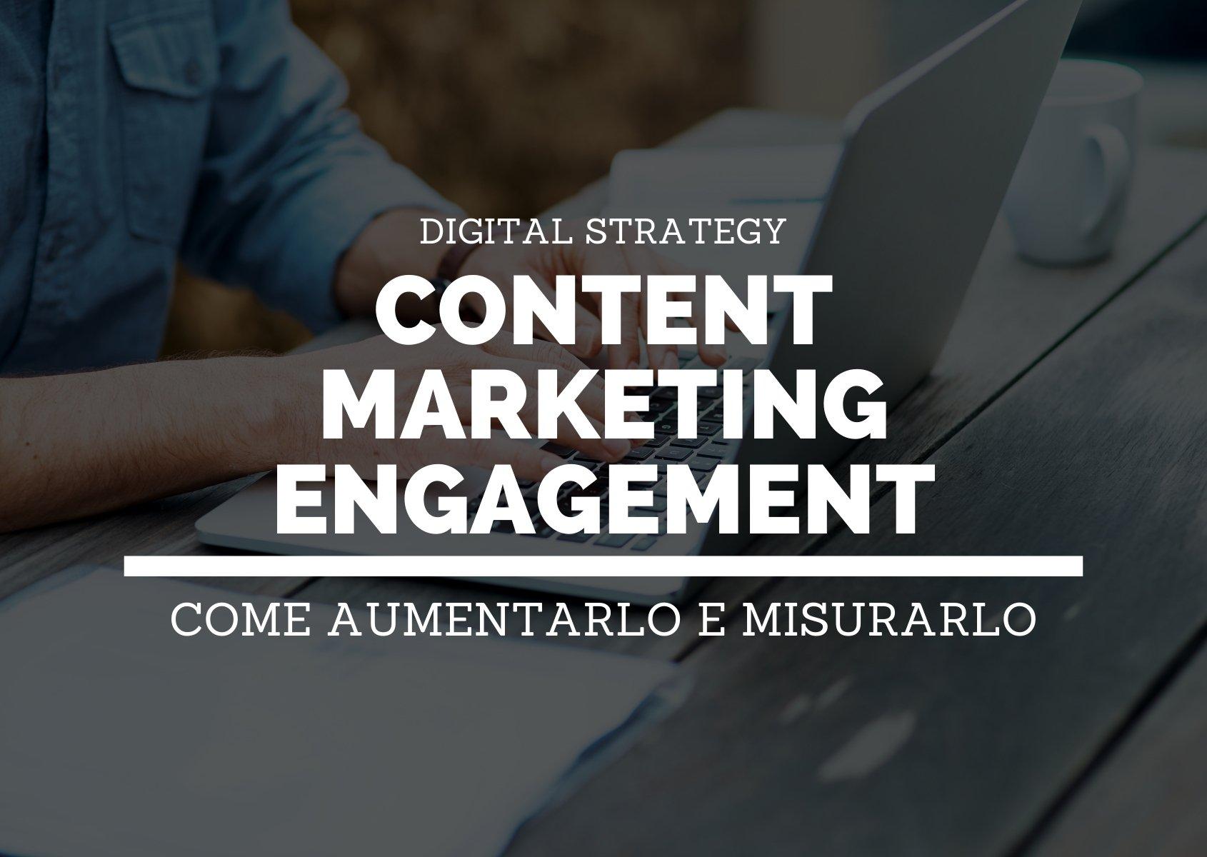 Content-mkt-egagement-header