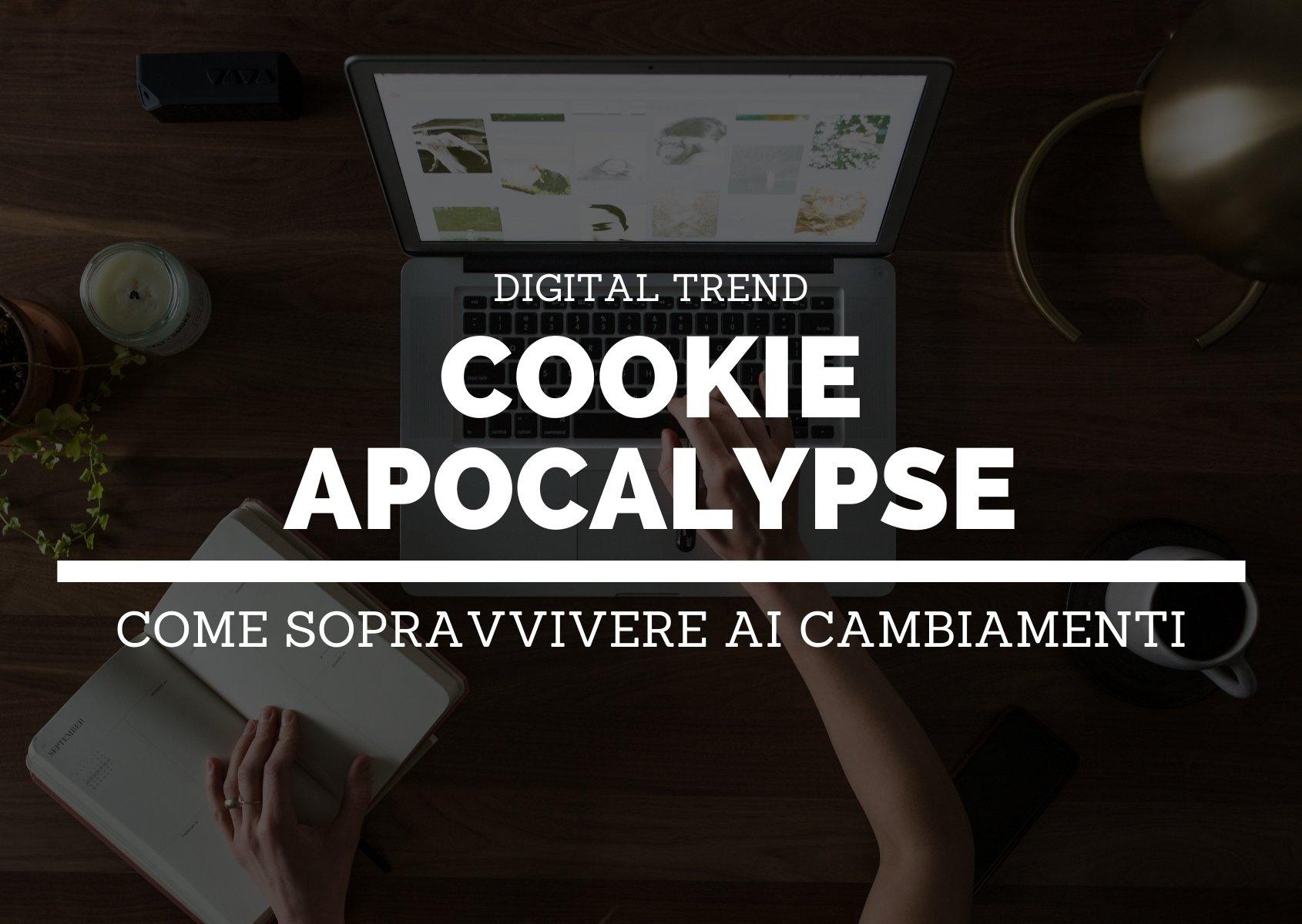 Cookies-resistere-header