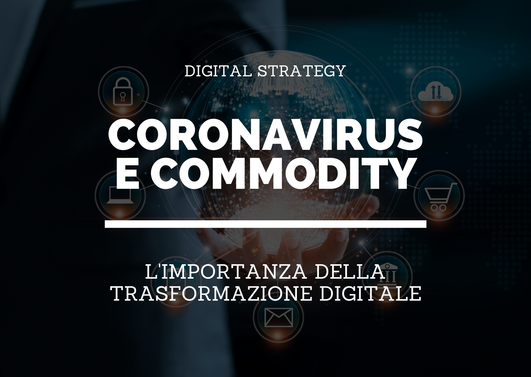 Coronavi-commodity-Header