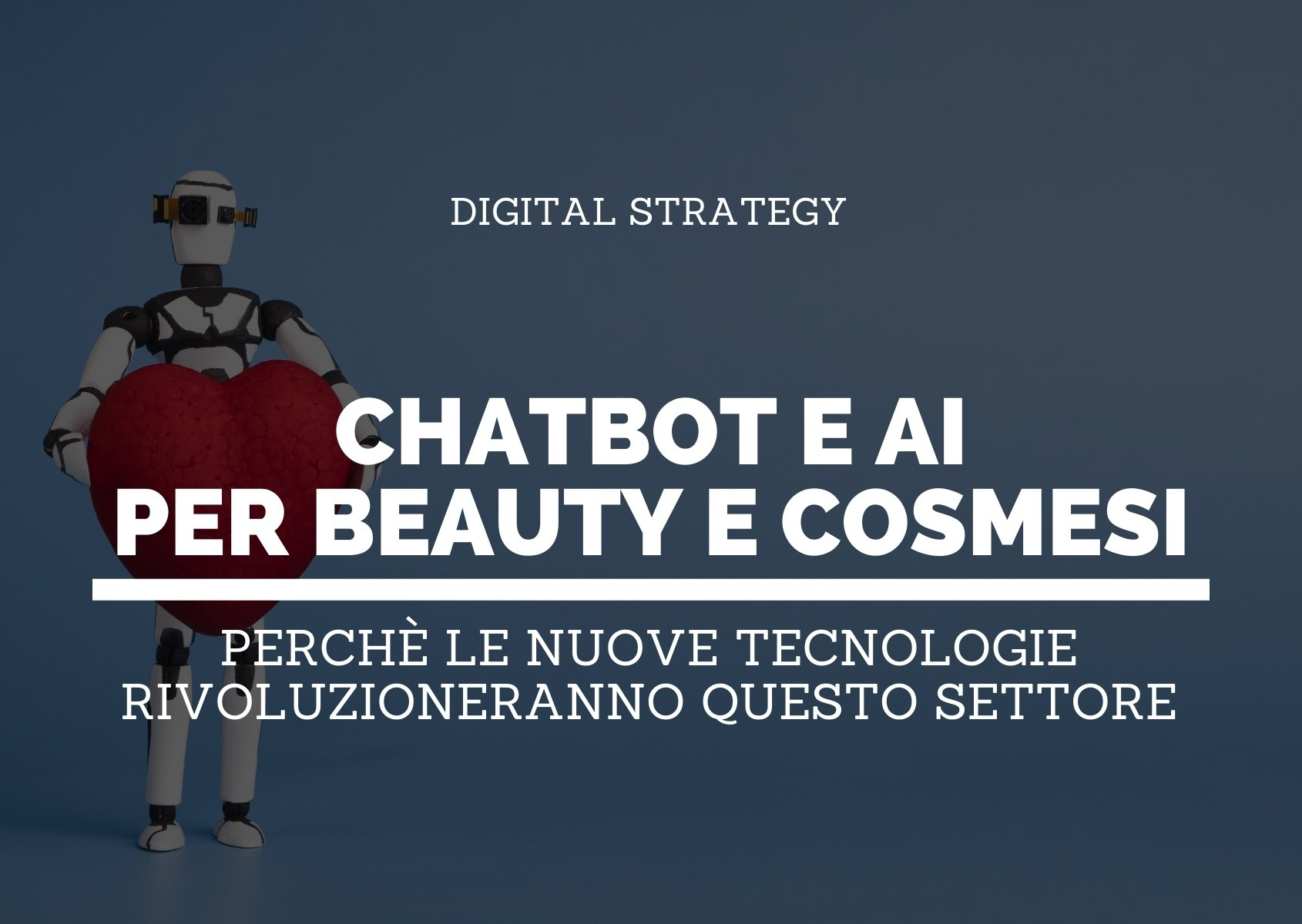 Cosmesi-chatbot-ai-Header