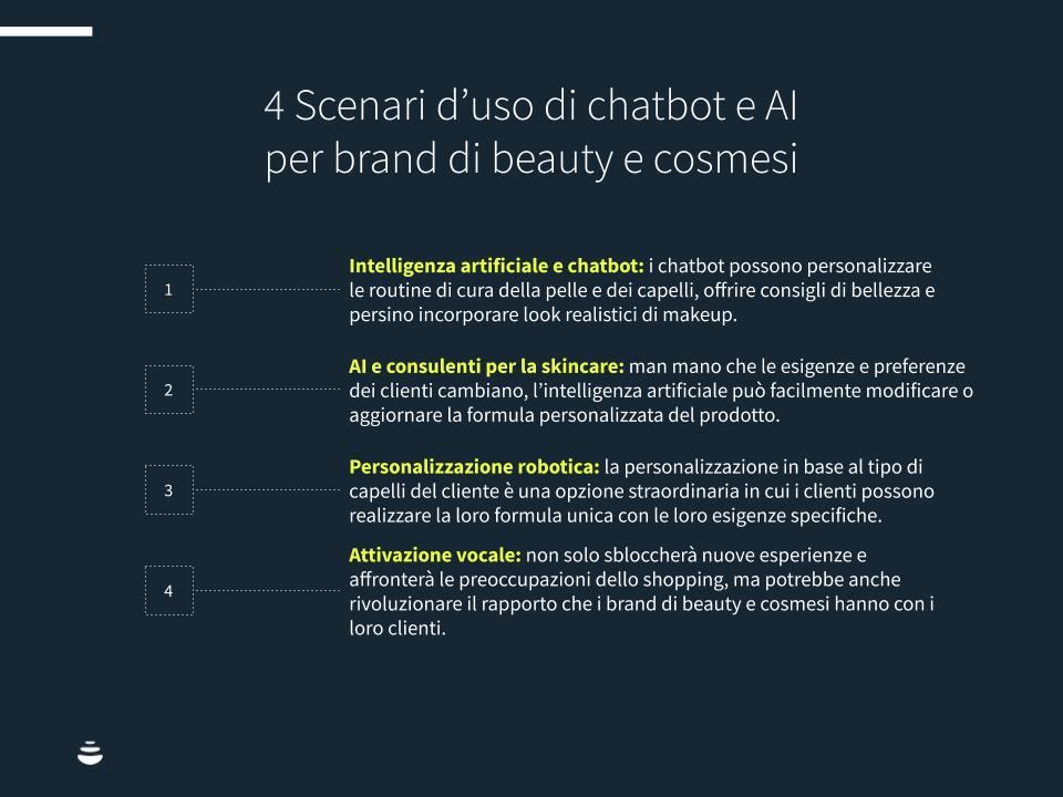 Cosmesi-chatbot-ai-chart1