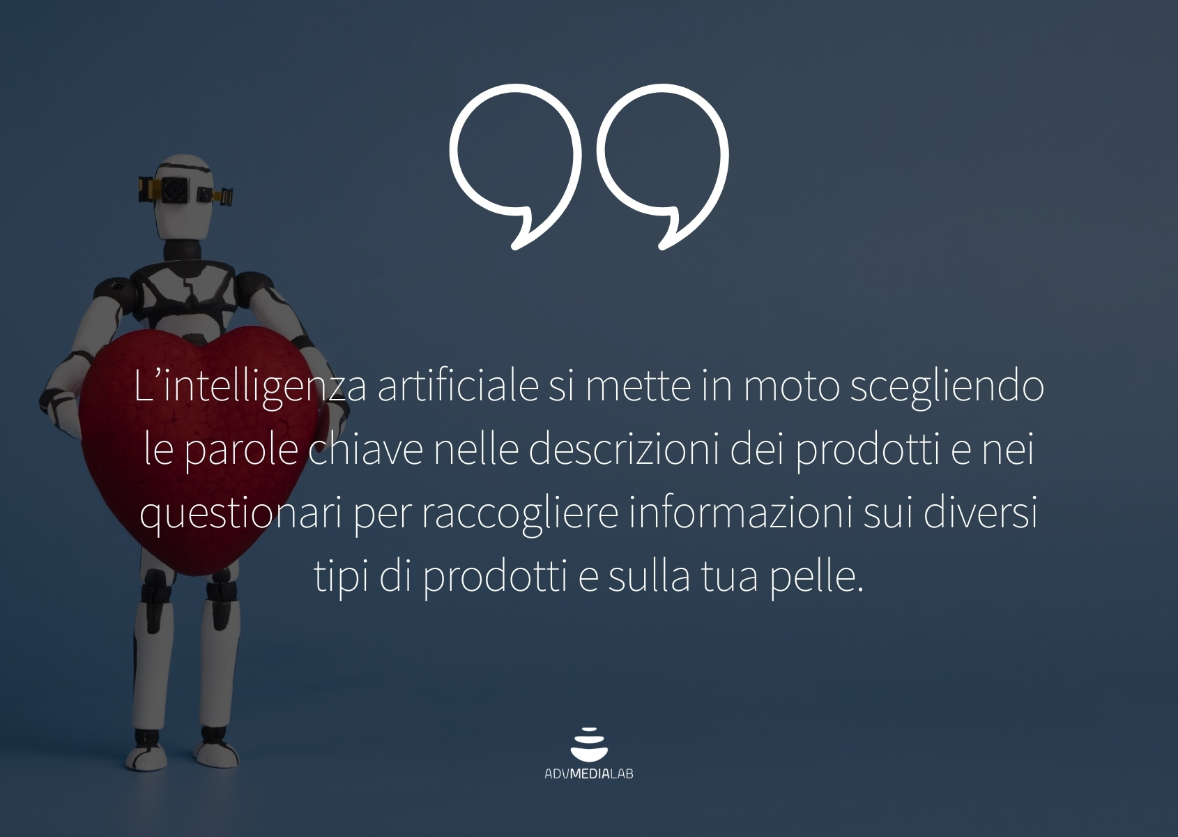 Cosmesi-chatbot-ai-quote1