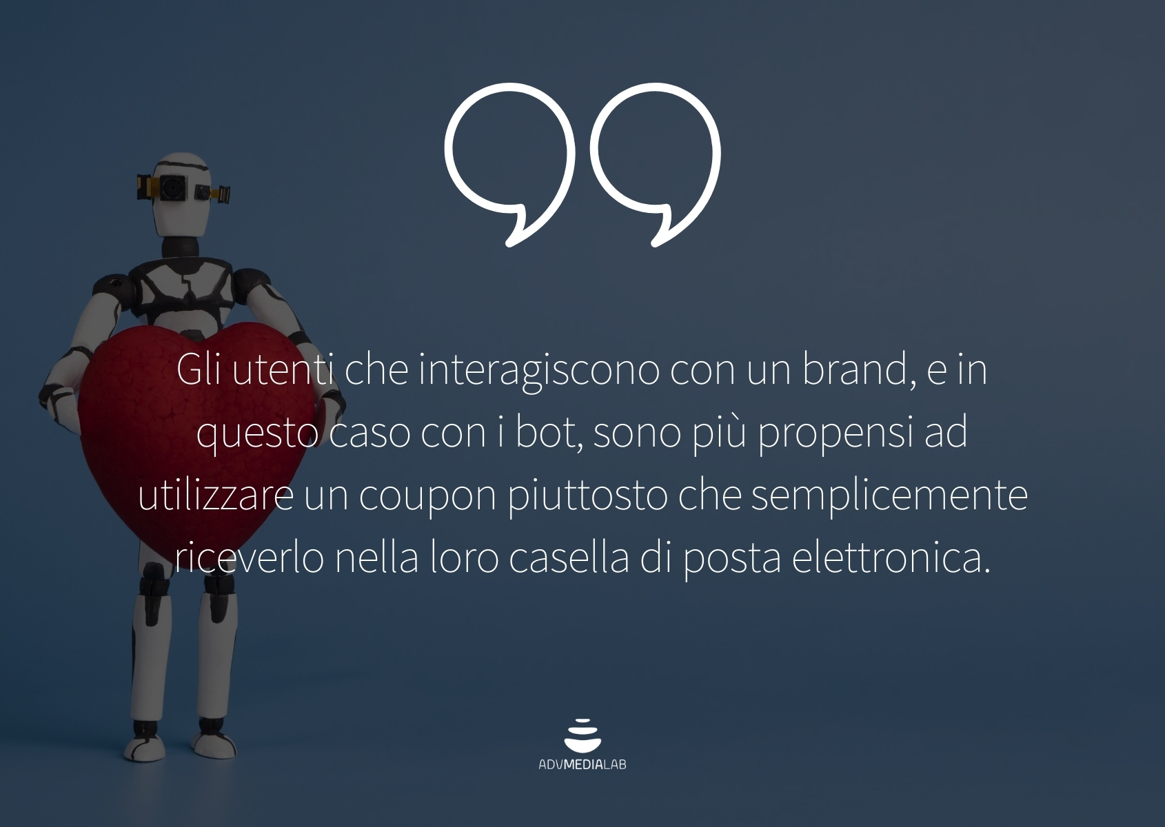 Cosmesi-chatbot-ai-quote4