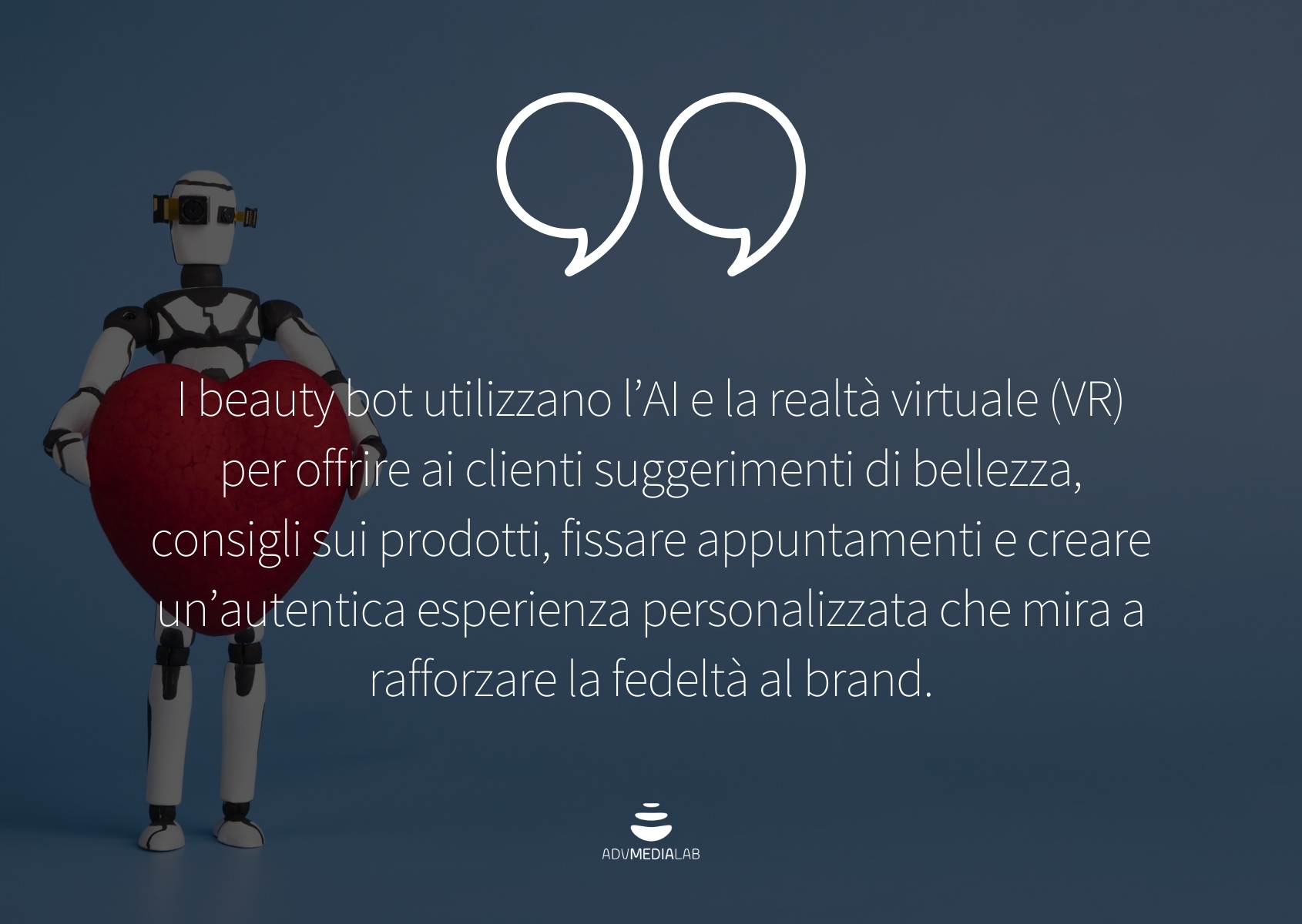 Cosmesi-chatbot-ai-quote5