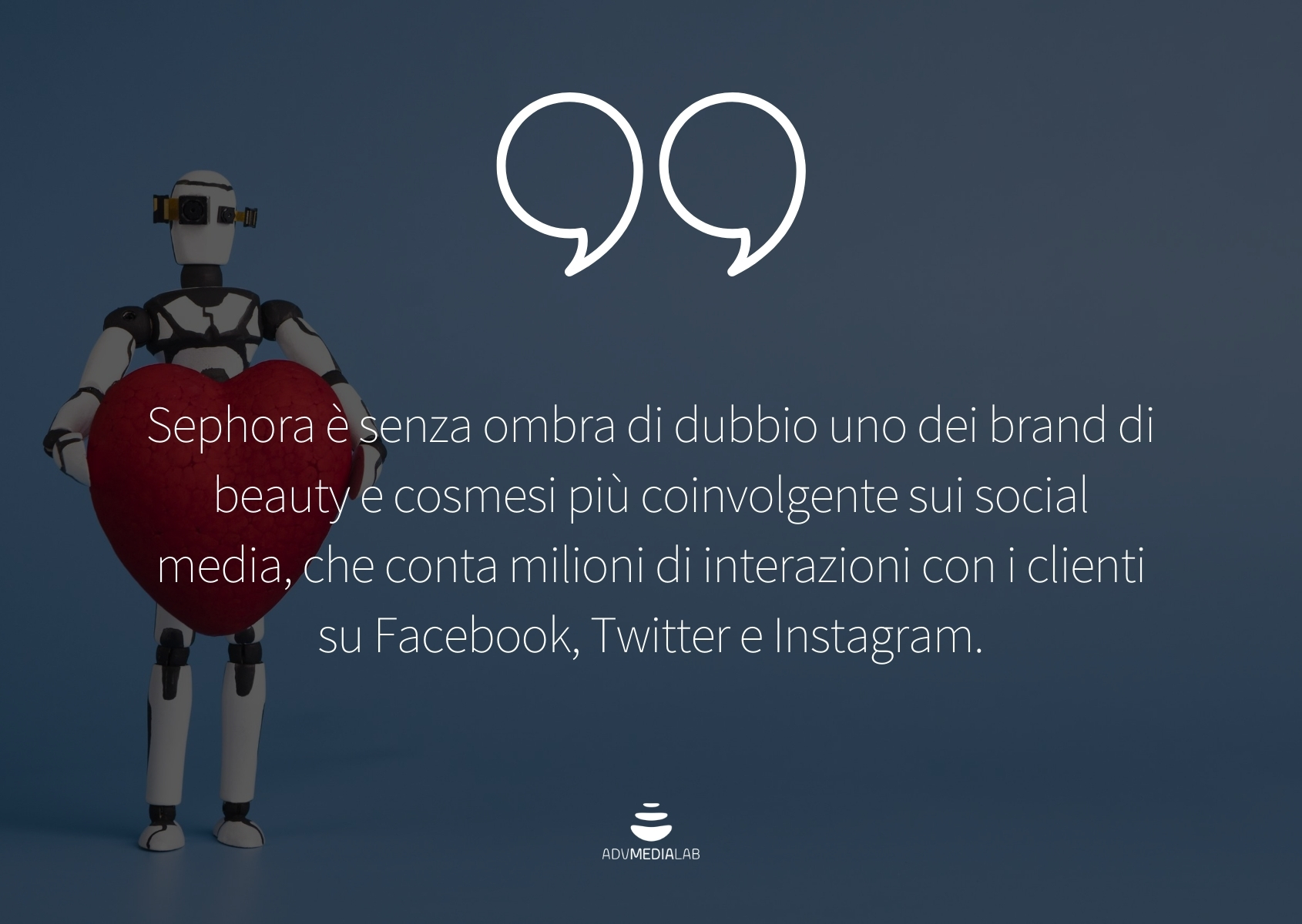 Cosmesi-chatbot-ai-quote6