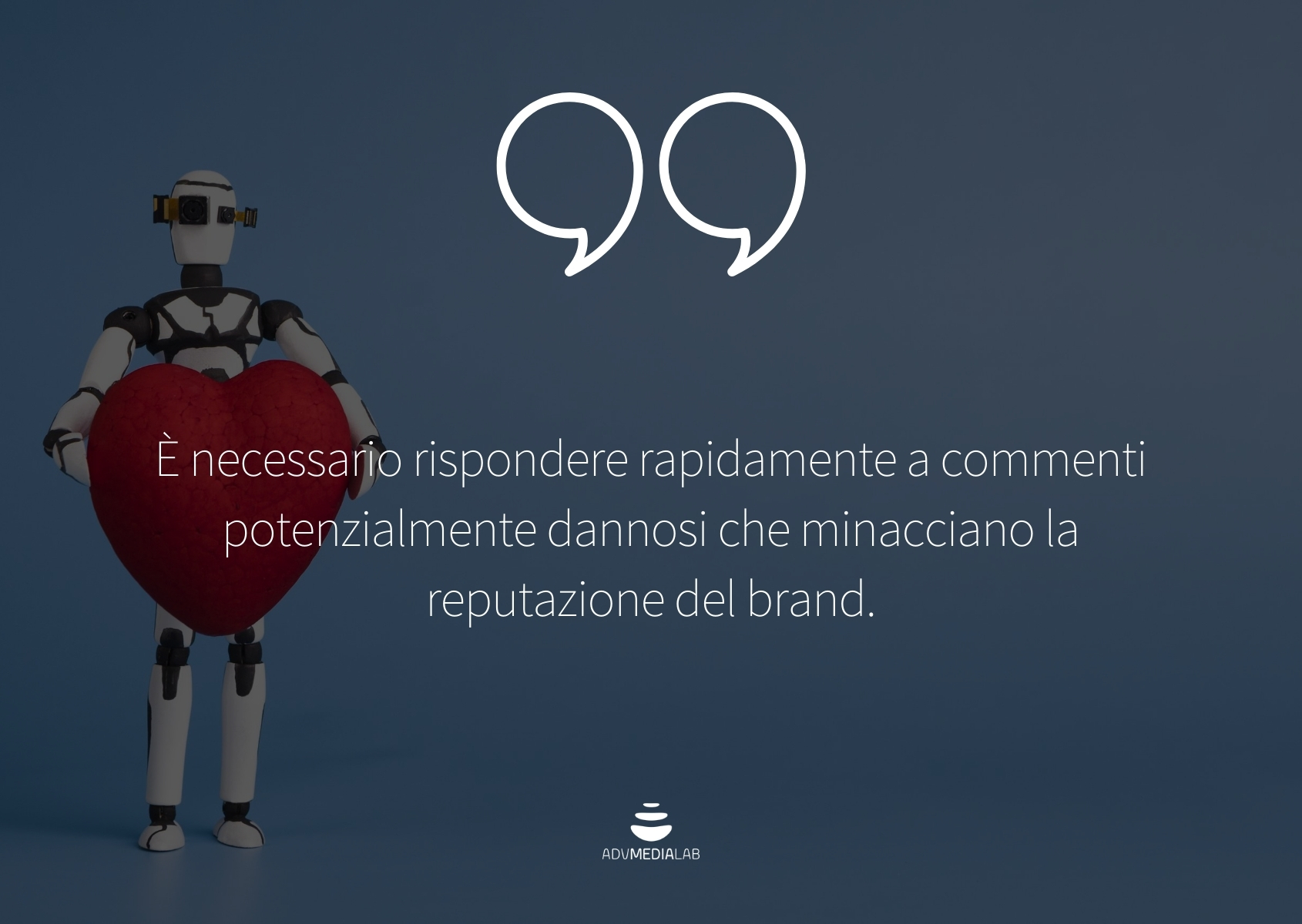 Cosmesi-chatbot-ai-quote8