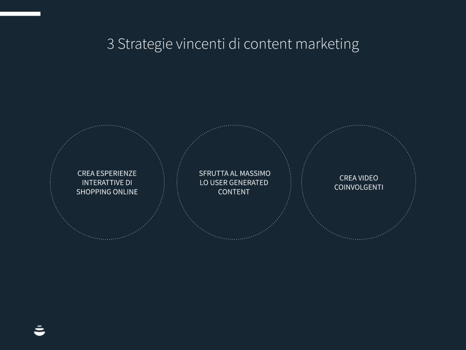 Cosmesi-content-mktg-chart1