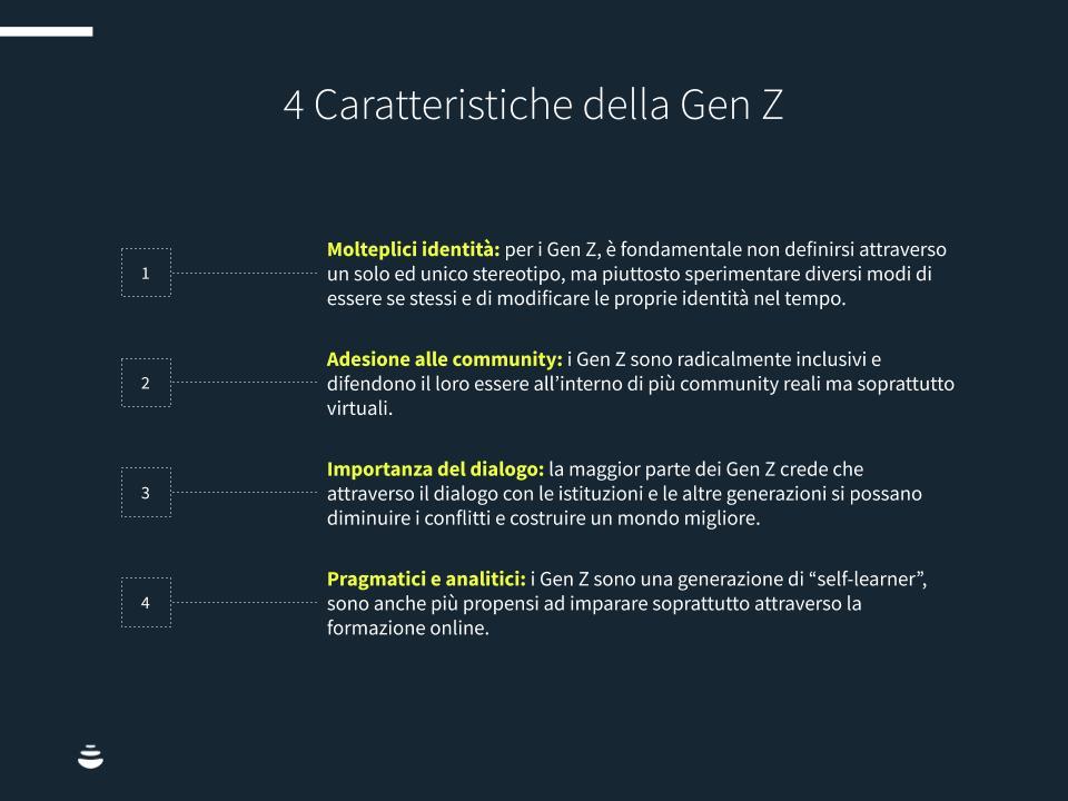 Cosmesi-genz-chart1