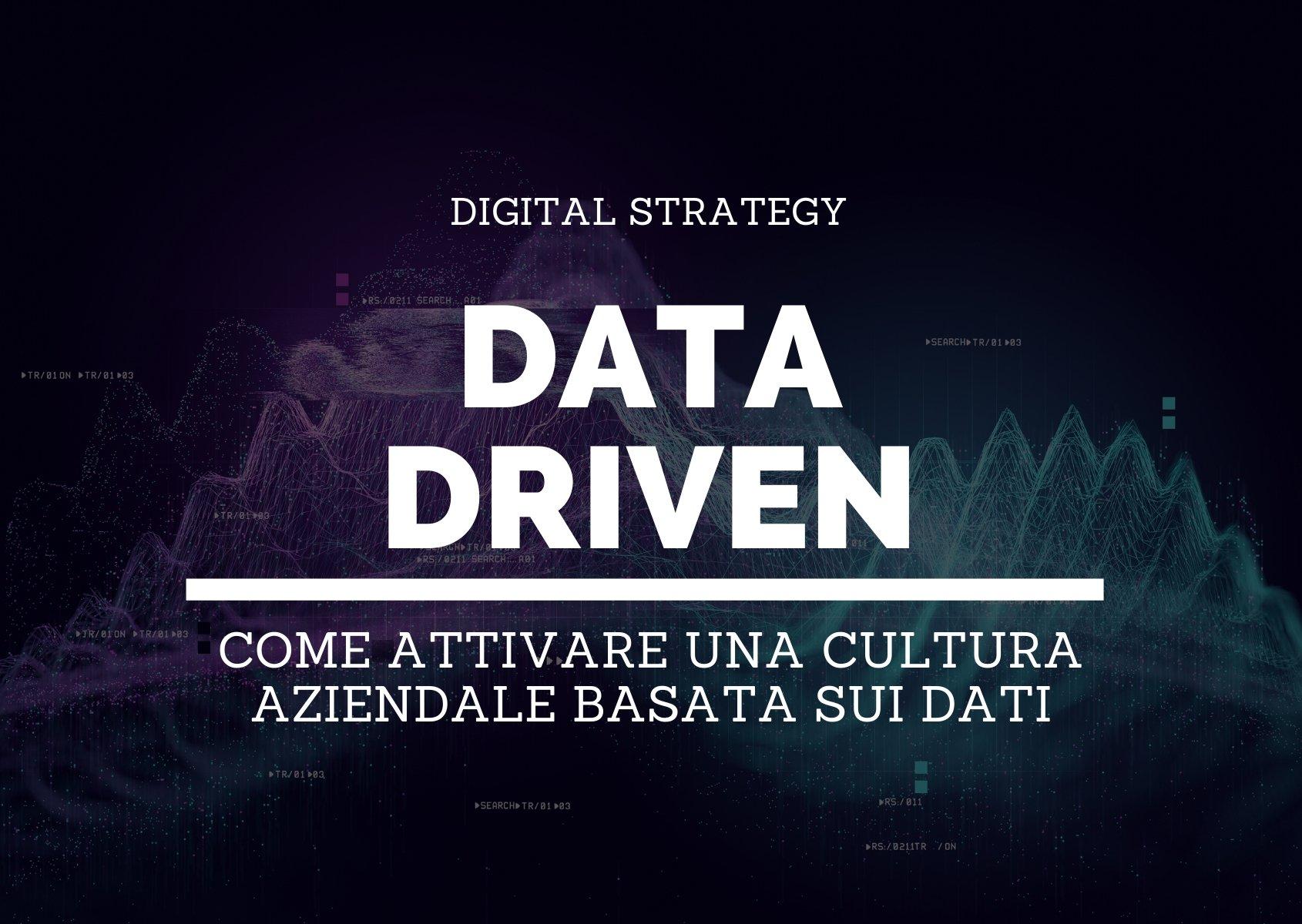 Cultura-data-drive-Header-fixed