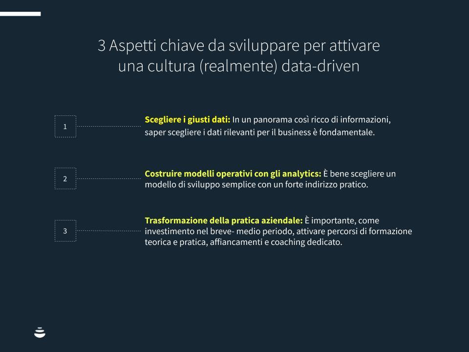 Cultura-data-drive-chart1
