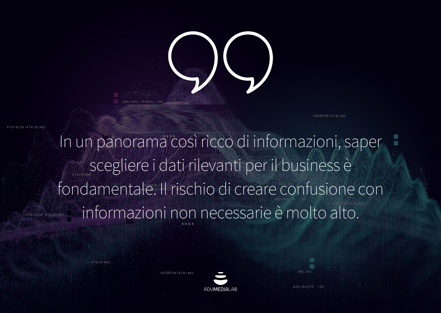 Cultura-data-drive-quote1