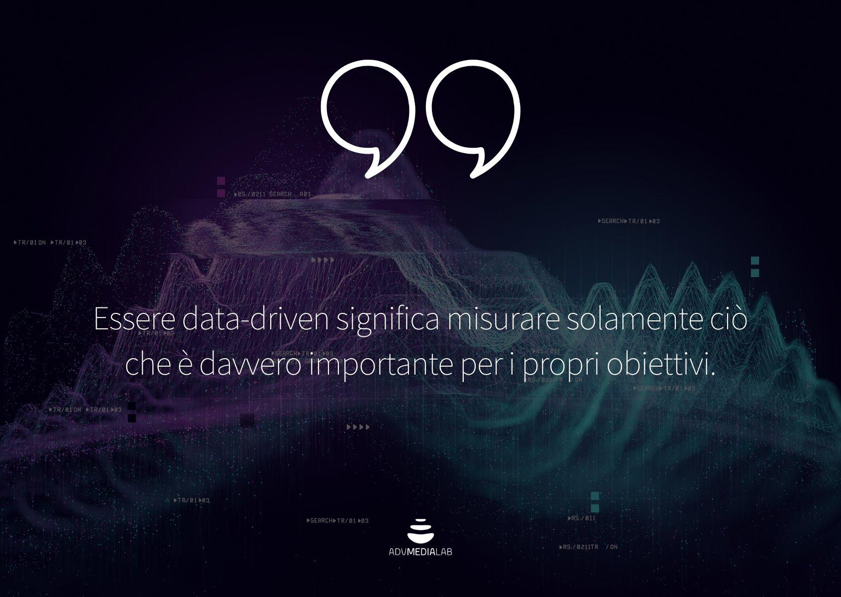 Cultura-data-drive-quote2