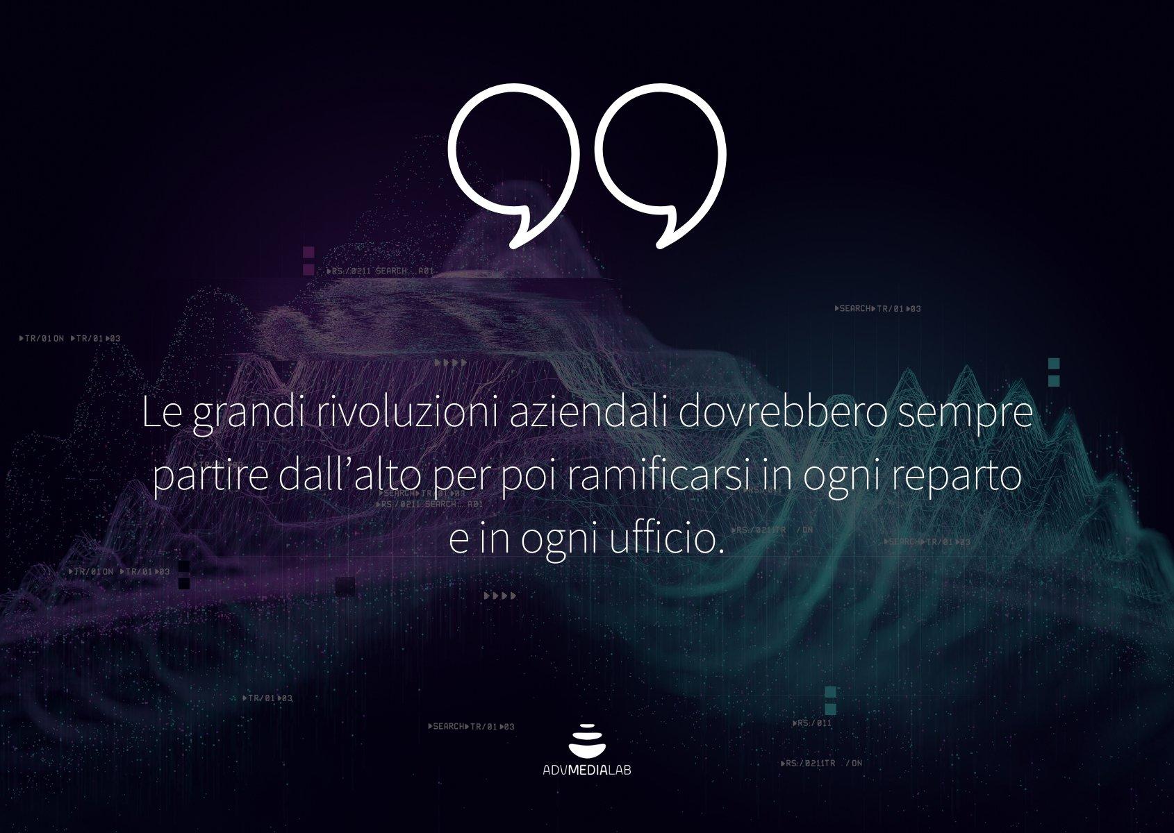Cultura-data-drive-quote3