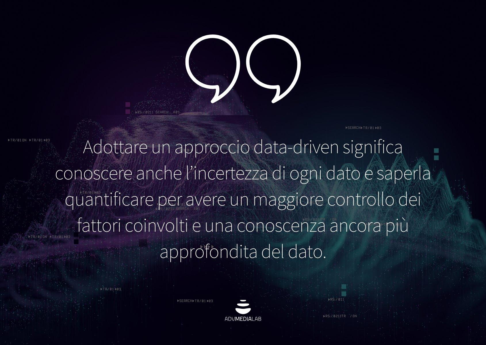 Cultura-data-drive-quote4