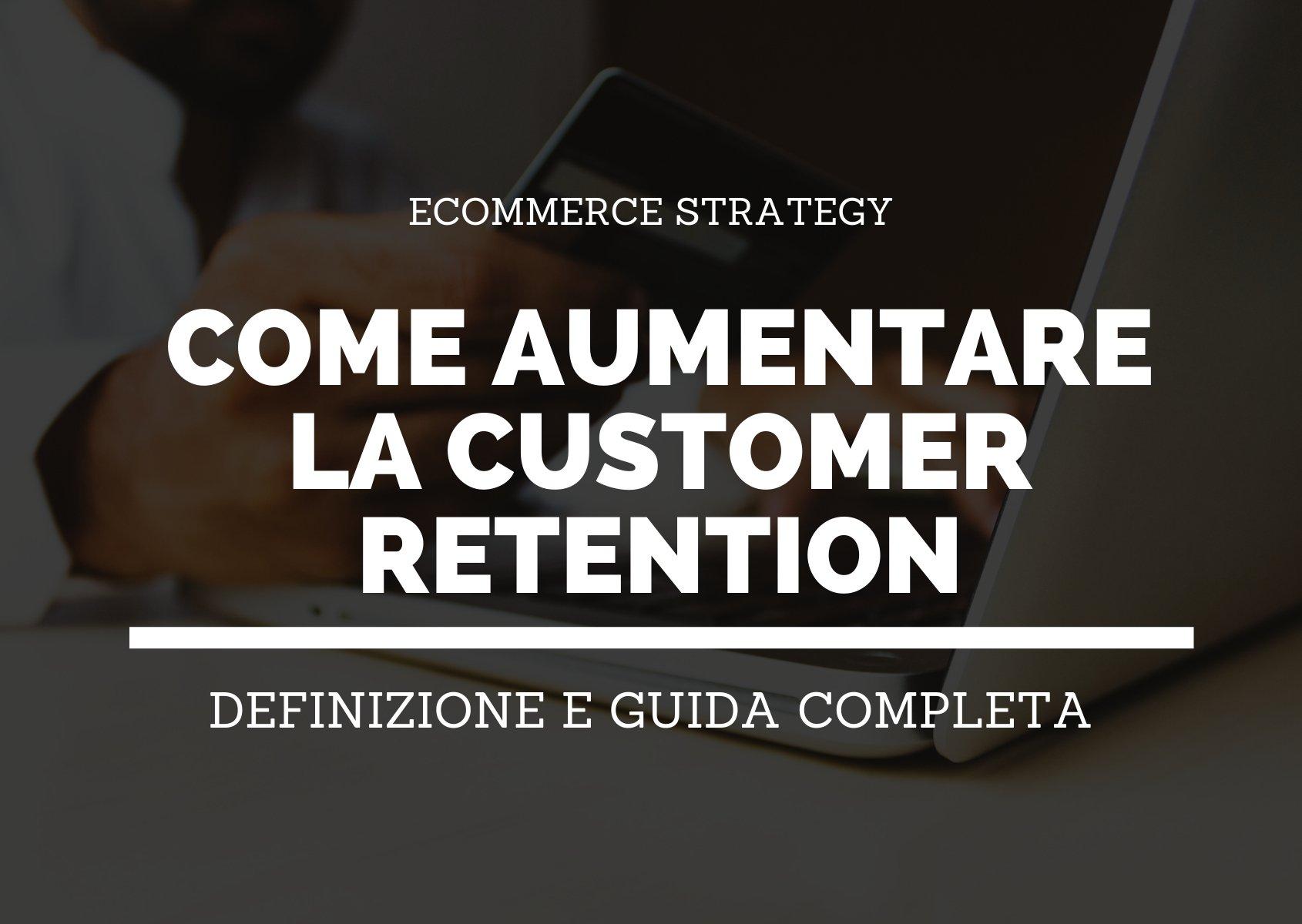Customer-retention-header