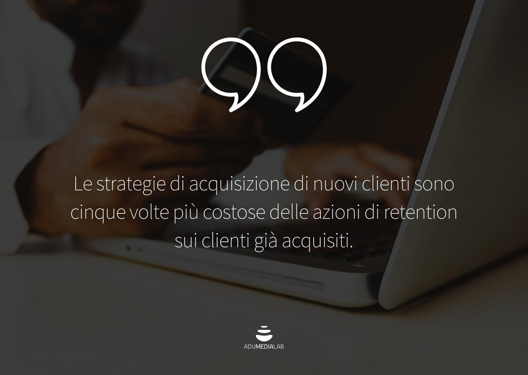Customer-retention-quote