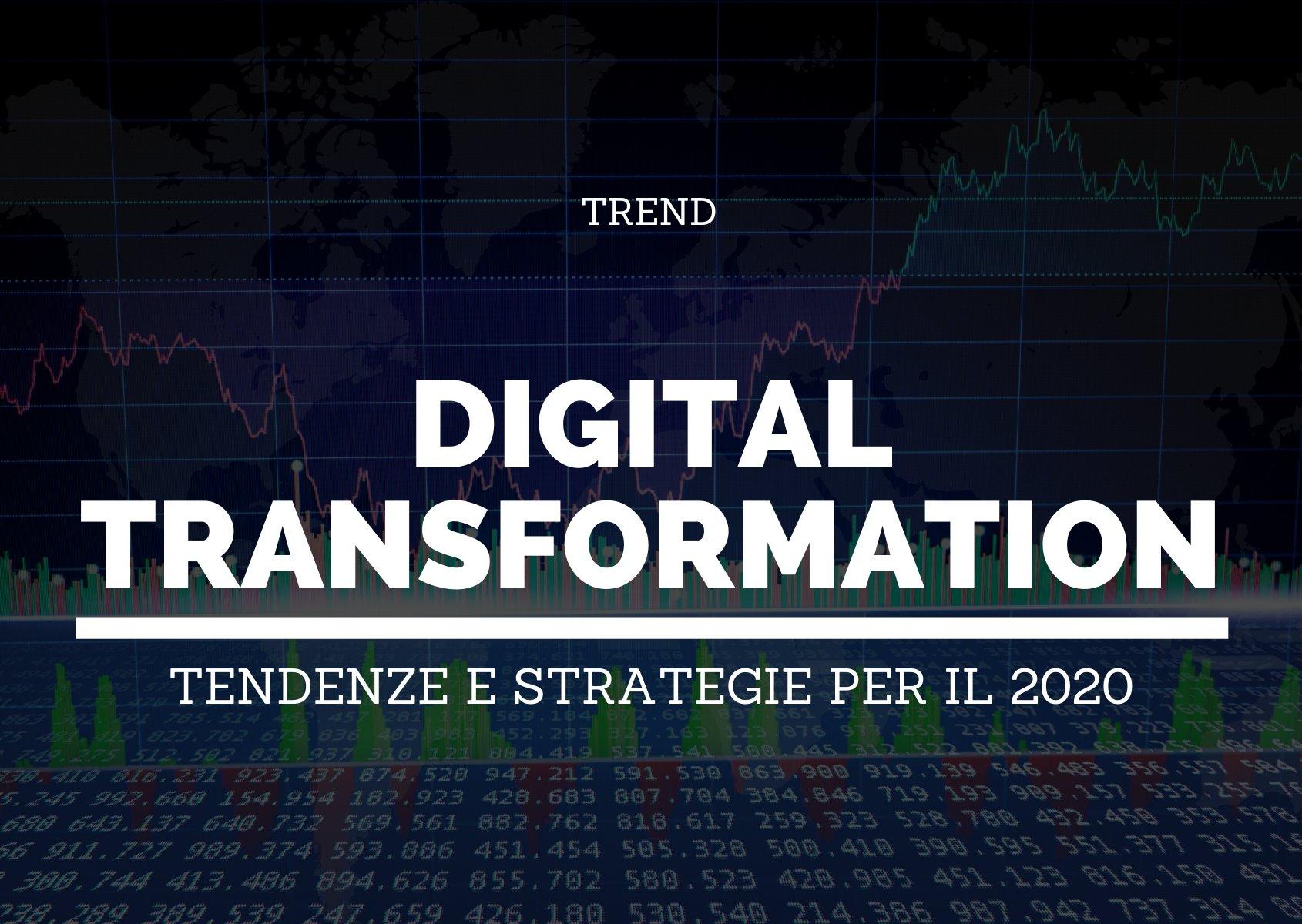 DT-trend-2020-Header