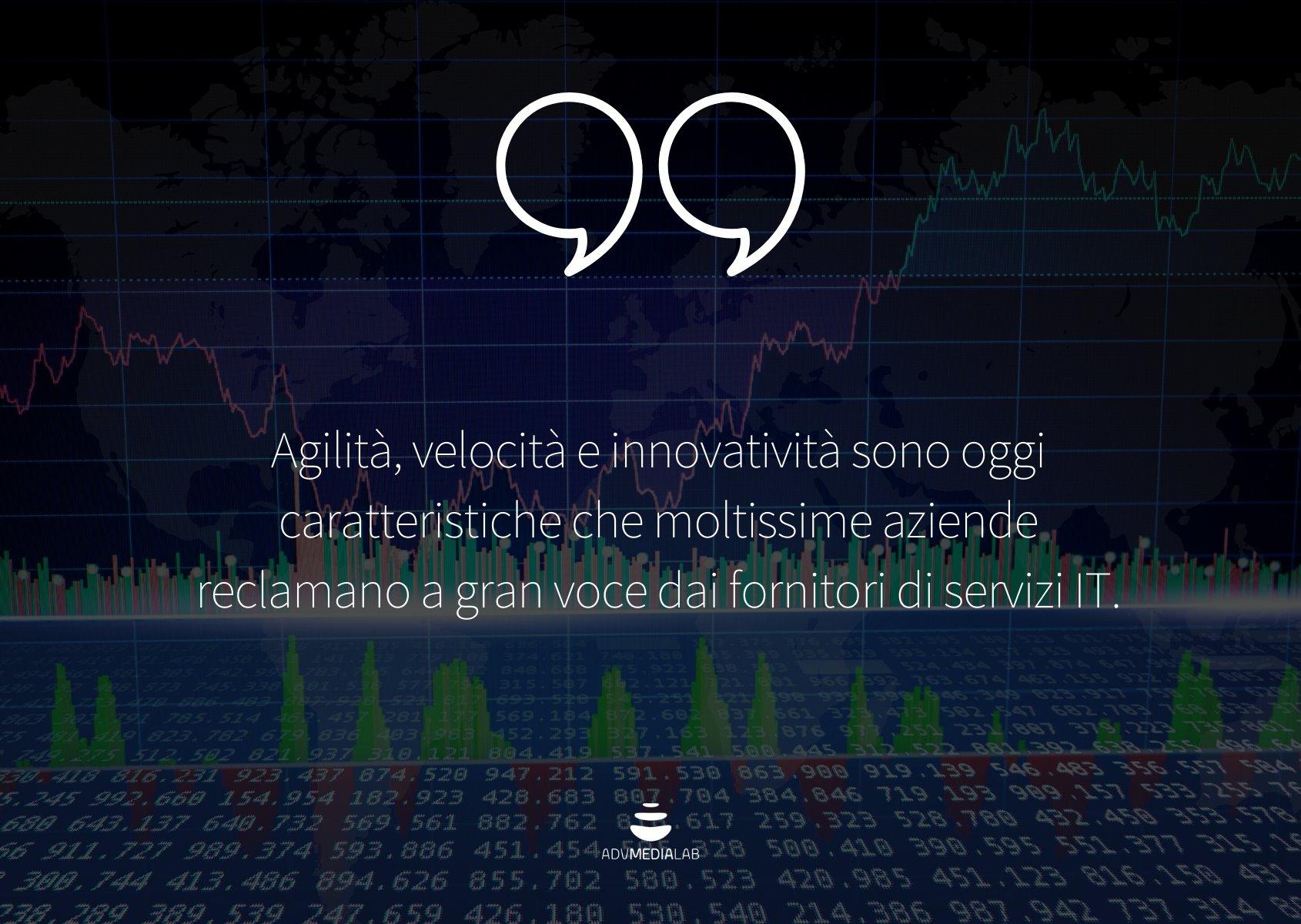 DT-trend-2020-quote5