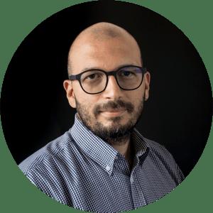 Daniel Casarin - LAB Workshop on demand per aziende