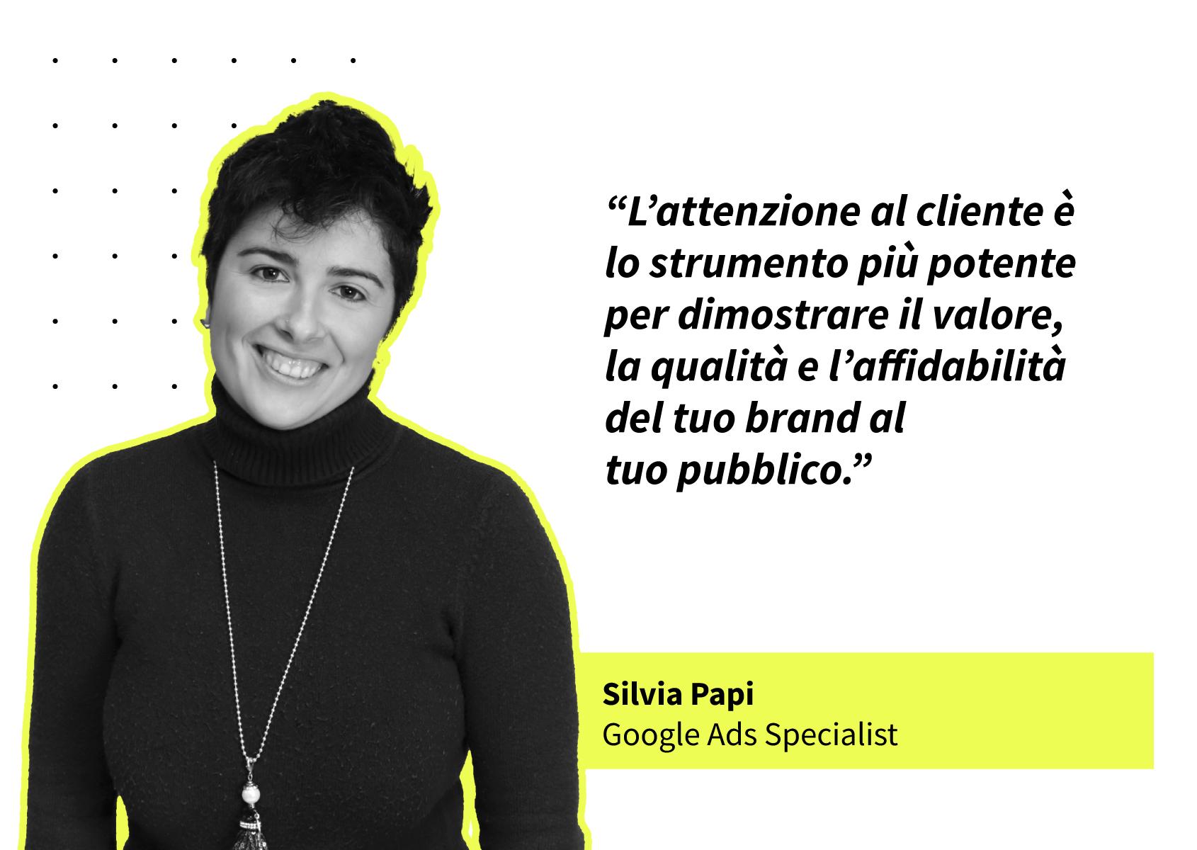 Digital-adv-stato-attuale-citazione-Silvia