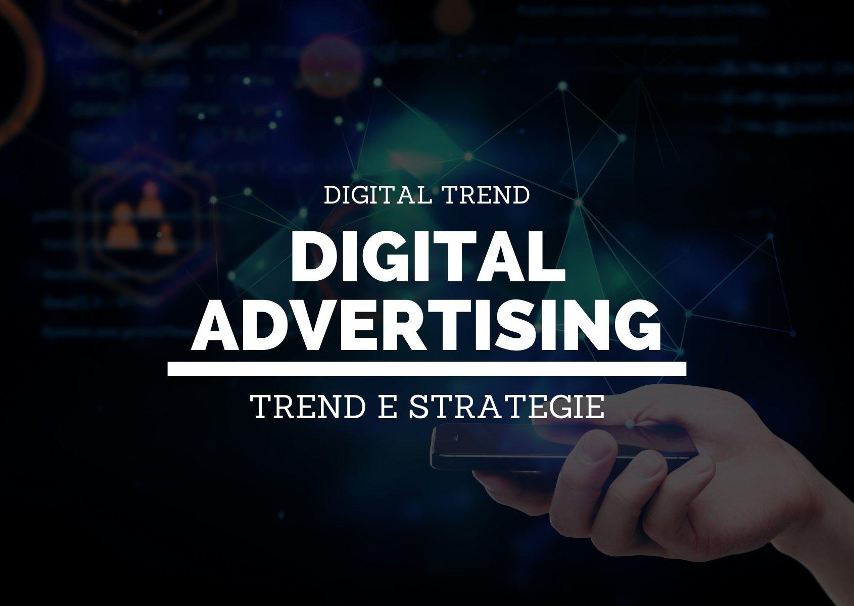 Digital-adv-stato-attuale-header