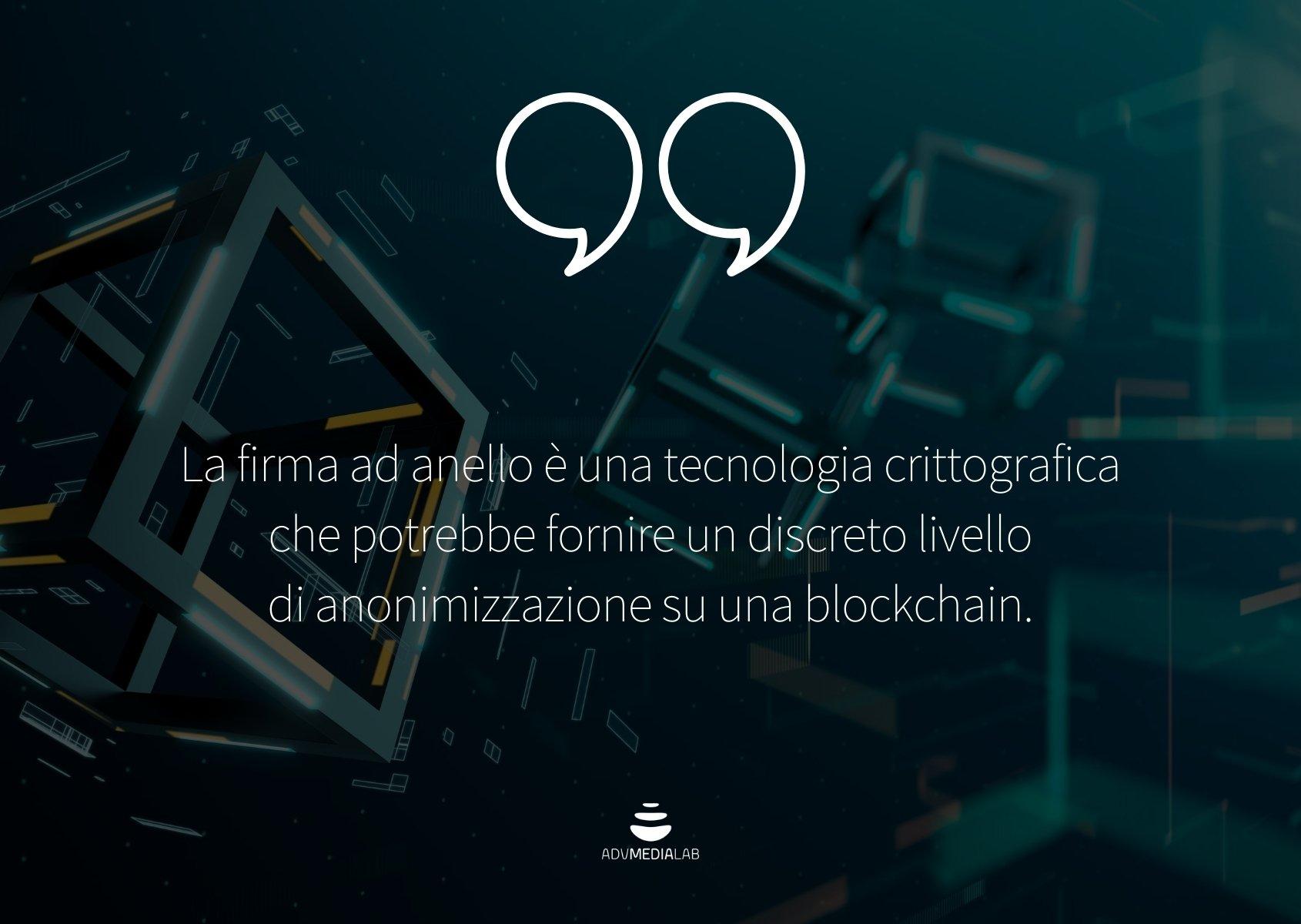 Dizionario-blockchain-quote10