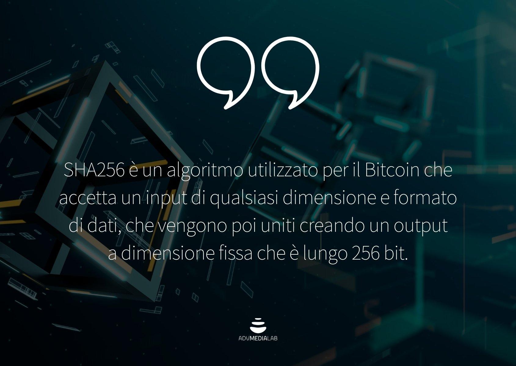 Dizionario-blockchain-quote11